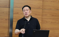 张柏春:科技守护丝路精神 智慧点亮传统文化