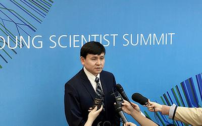 张文宏:医院内的感染风险要高度重视
