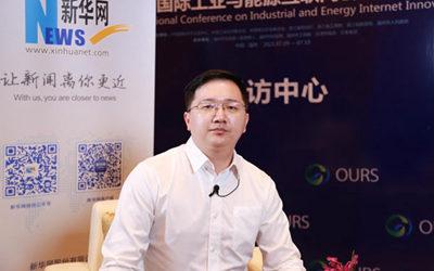 """卢凯:""""中国零碳乡村""""解决方案助力整县推进"""