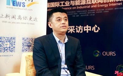 刘淼:夯实国内行业领军地位 提升行业国际话语权